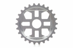 Звезда BMX Mutant Bikes Caravela v2 Sprocket 26T