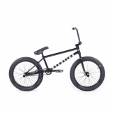 Велосипед BMX Cult Devotion A 20