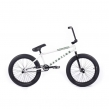 Велосипед BMX Cult Devotion Panza 20