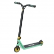 Самокат Трюковый Fuzion Z-series Z350 2020 Teal Tall Bar